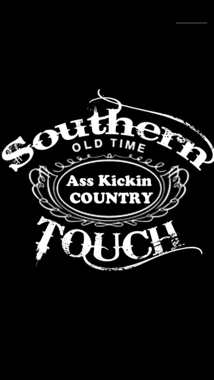 Southern Touch @ The Port  - Thornville, OH