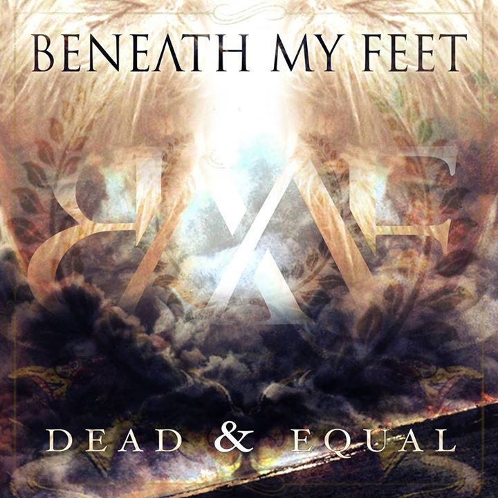 Beneath My Feet Tour Dates