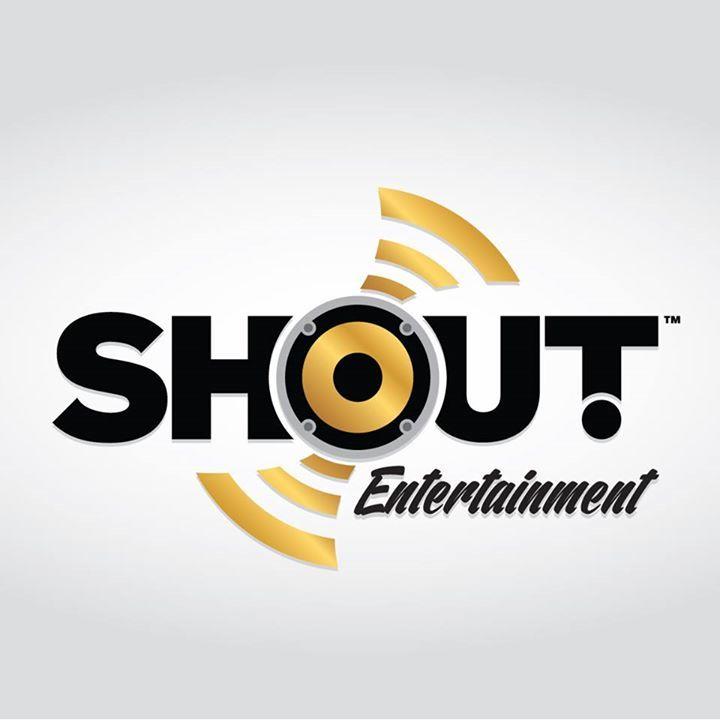 SHOUT Entertainment Tour Dates