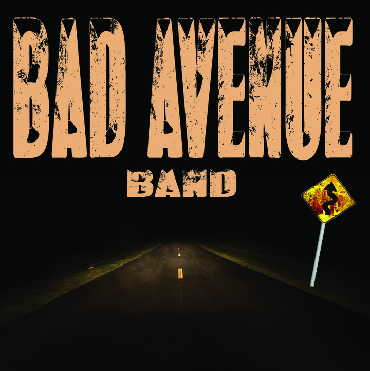 Bad Ave Band Tour Dates