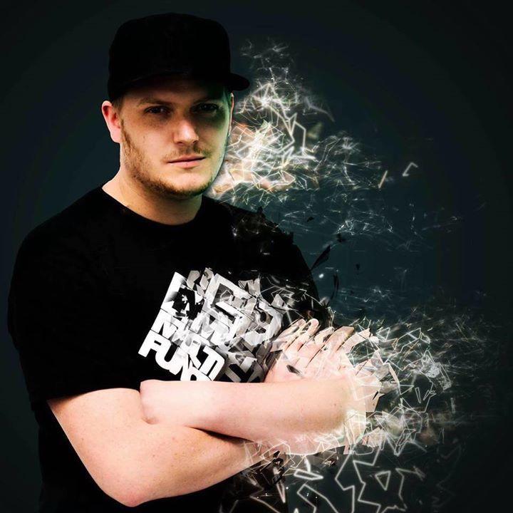 DJ Levela Tour Dates