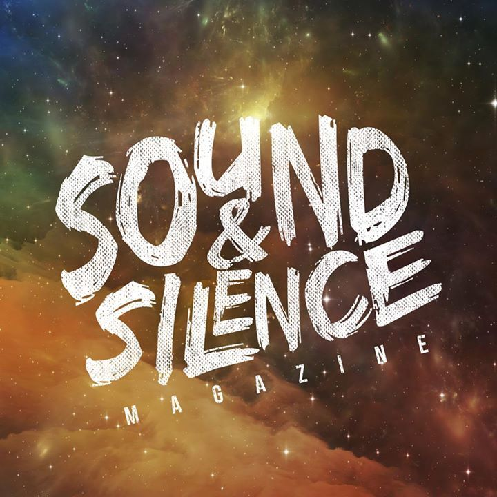 Sound And Silence Tour Dates