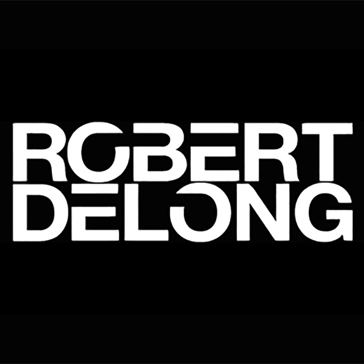 Robert DeLong @ Magic Box Events - Los Angeles, CA