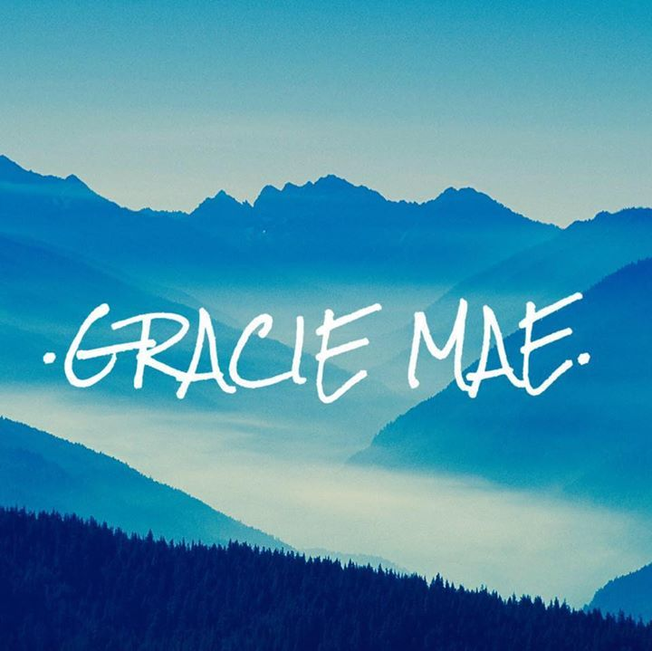 Gracie Mae Tour Dates
