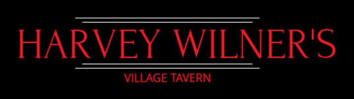 MICHAEL CHRISTOPHER @ Harvey Wilner's Tavern - West Mifflin, PA