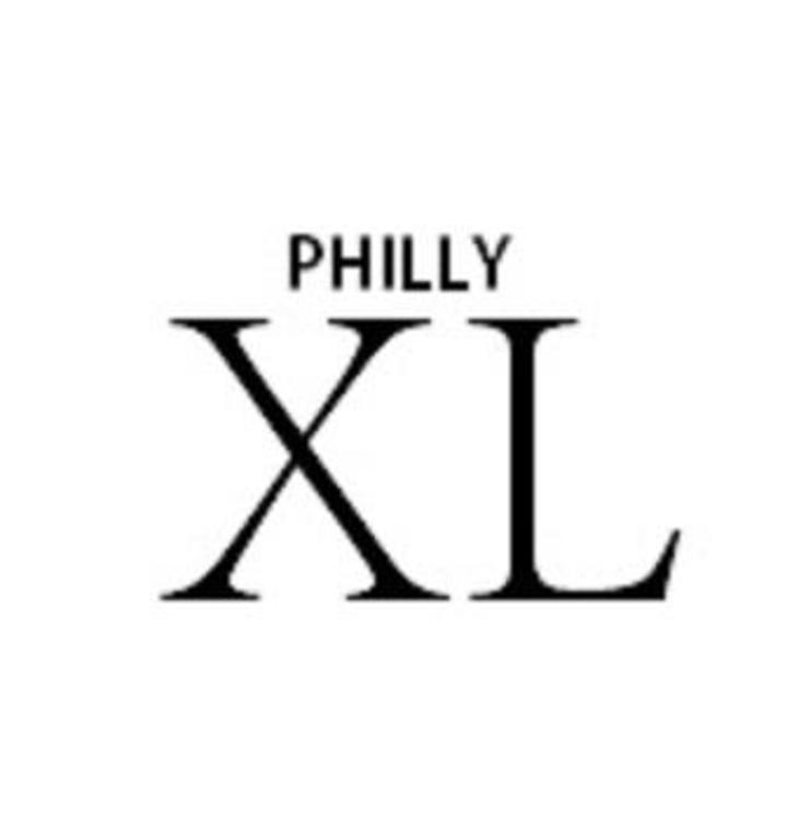 XL Tour Dates