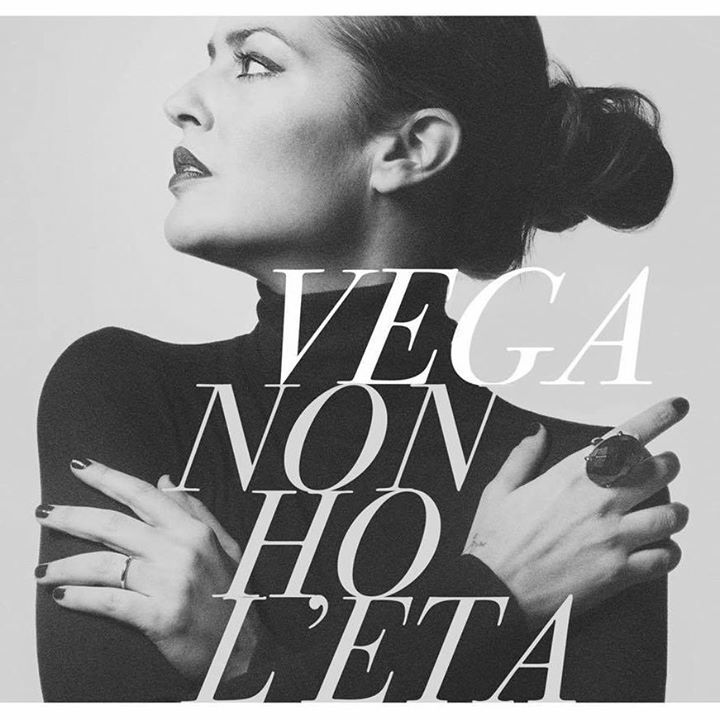 Vega Tour Dates