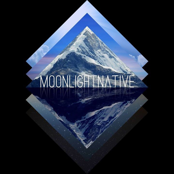 Moonlight Native Tour Dates
