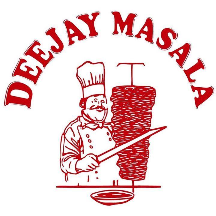 Masala Tour Dates