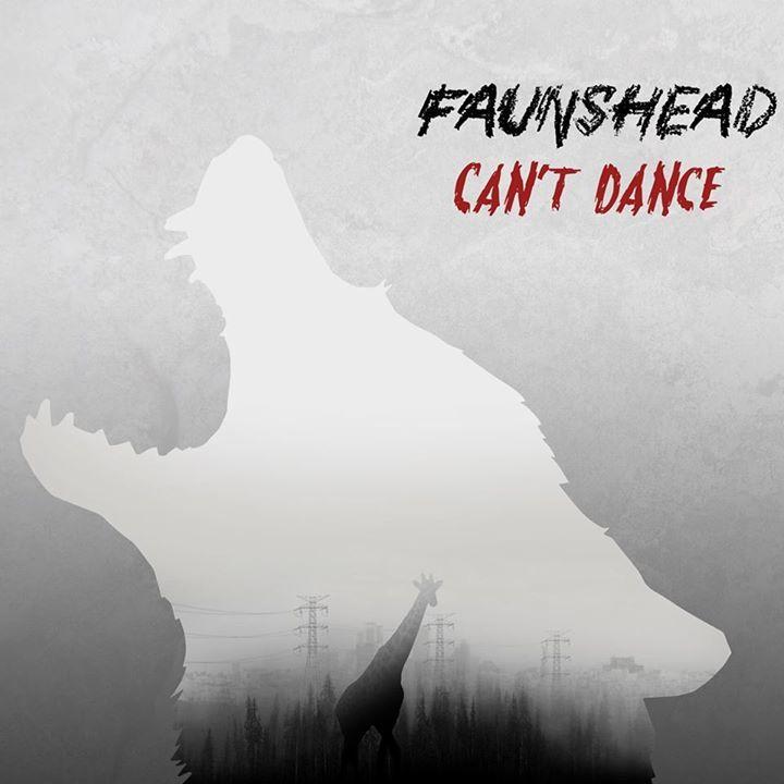 Faunshead Tour Dates