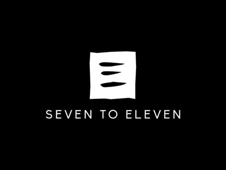 Seven to Eleven Tour Dates