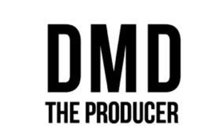 Dmdtheproducer Tour Dates