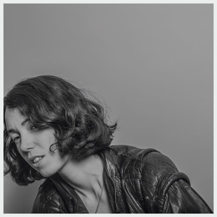 Kelly Lee Owens Tour Dates