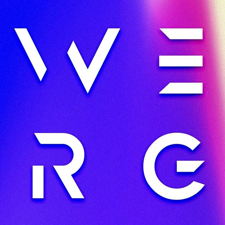 The Werg Tour Dates