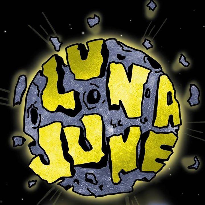 Luna June Tour Dates