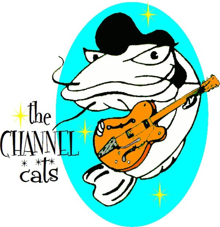 The Channel Cats Tour Dates