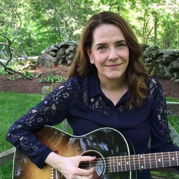 Susan Kane (Music) Tour Dates
