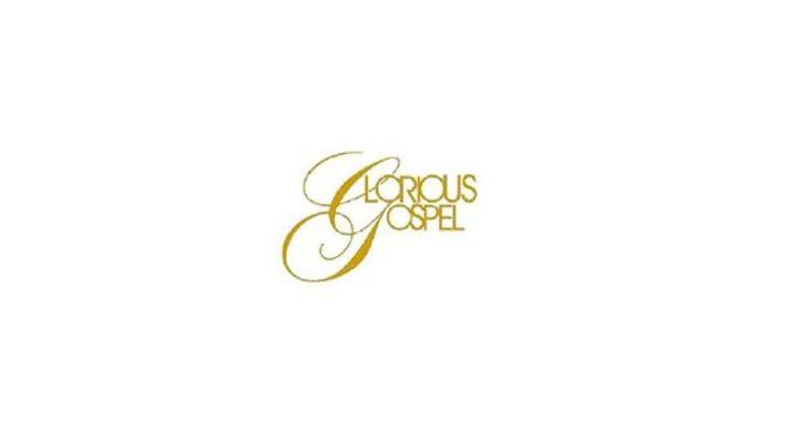 Glorious Gospel Tour Dates
