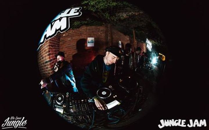 Luke EP @ O2 Academy Sheffield - Sheffield, United Kingdom