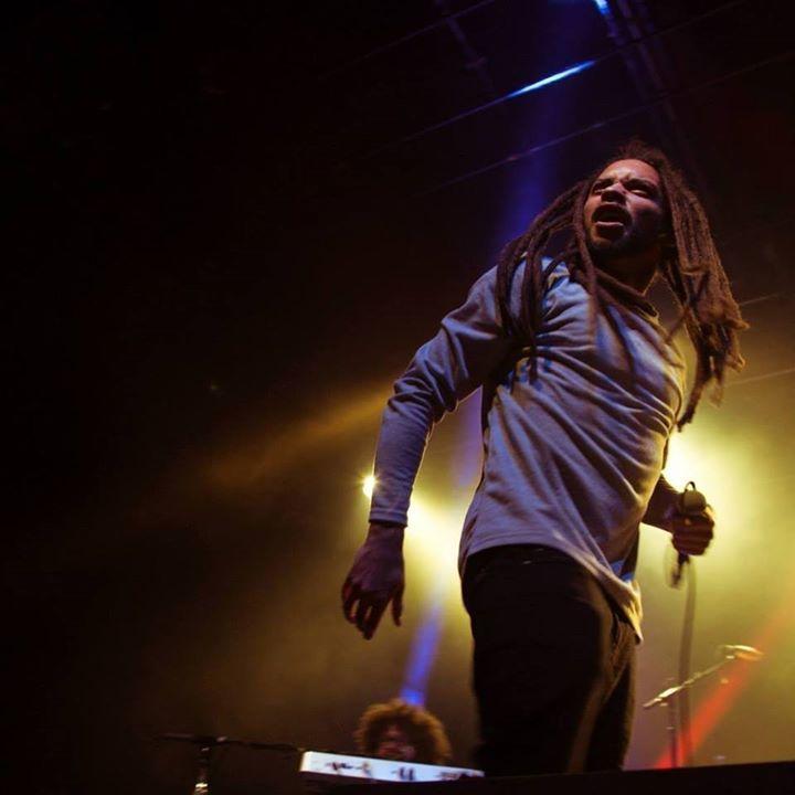 Chance York - Slim Tour Dates