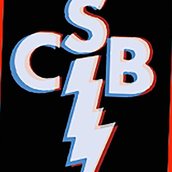 Chris Simmons Band Tour Dates