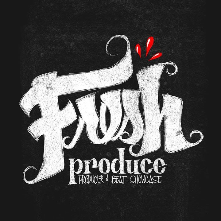 Fresh Produce Tour Dates