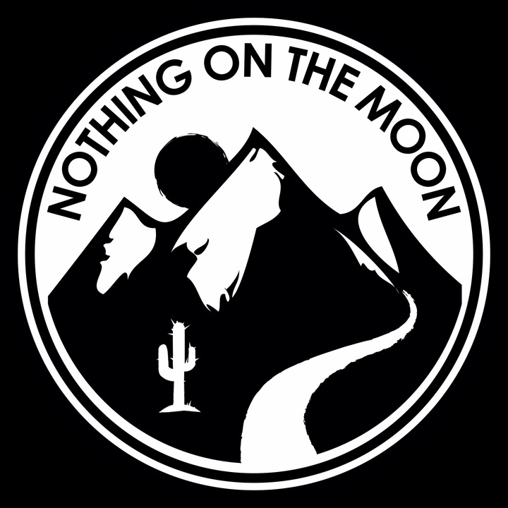 Nothing On The Moon Tour Dates