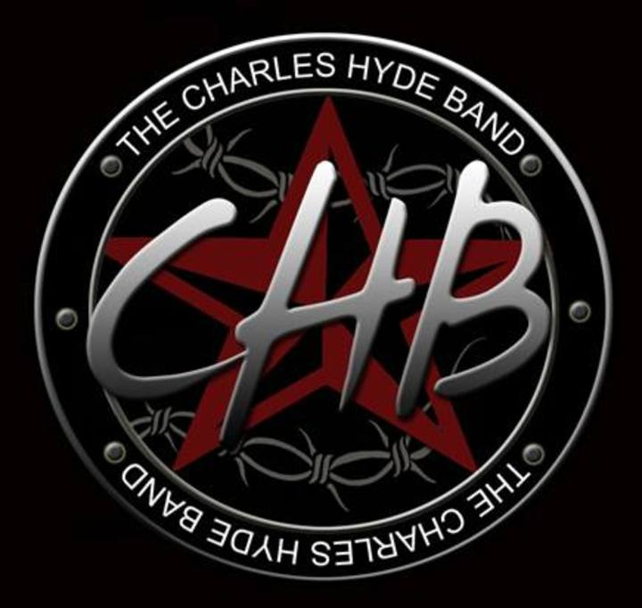 Charles Hyde Band Tour Dates