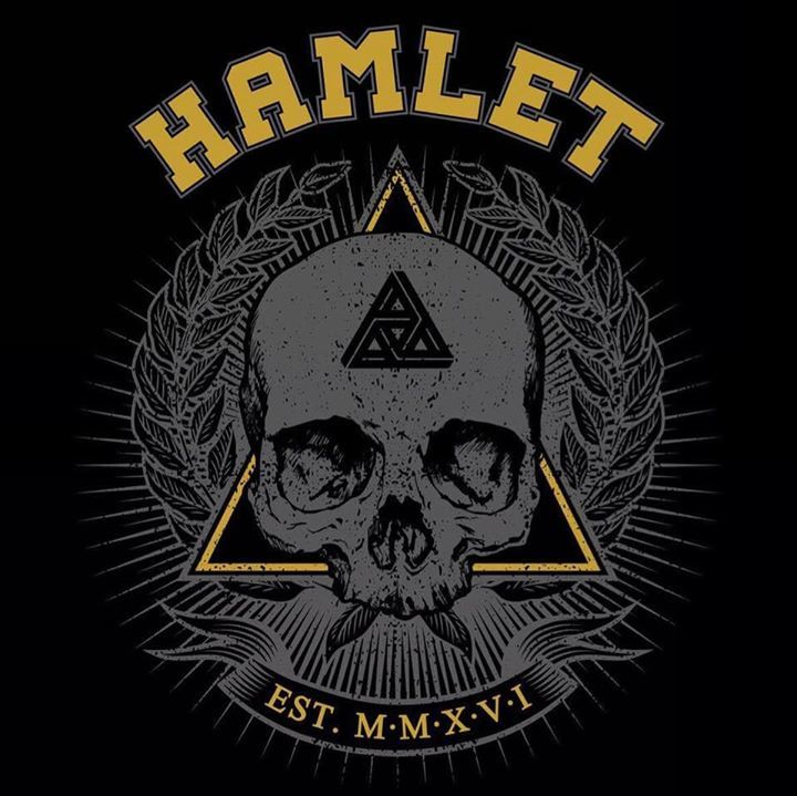 Hamlet @ The Animas City Theatre - Durango, CO