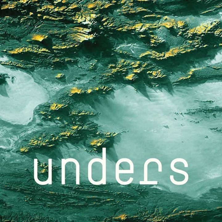 Unders (official page) Tour Dates