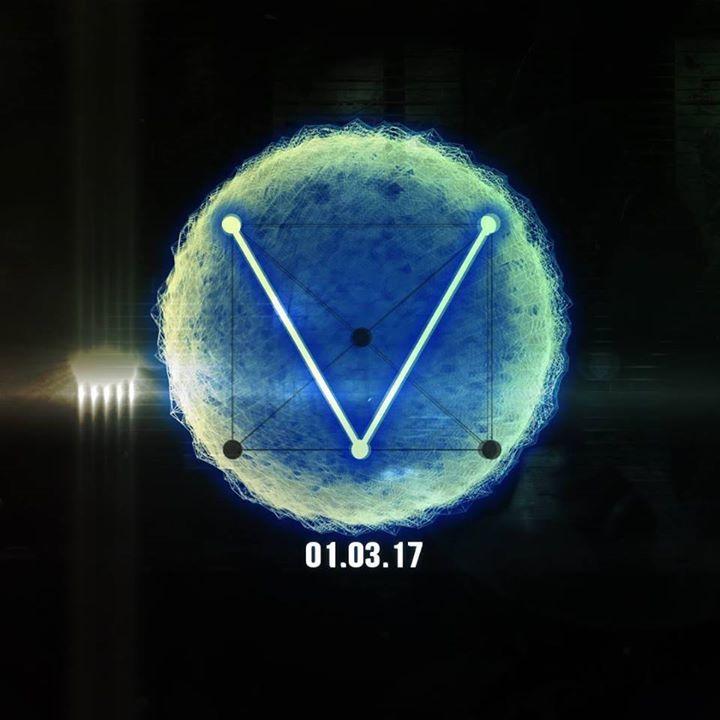 In Vida Tour Dates