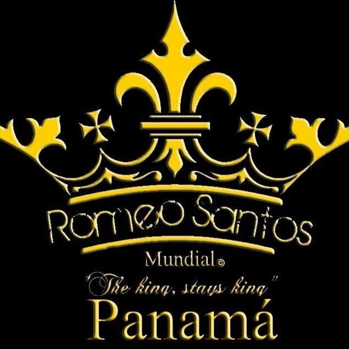 Fans Club Oficial Mundial De Romeo Santos de Panama Tour Dates