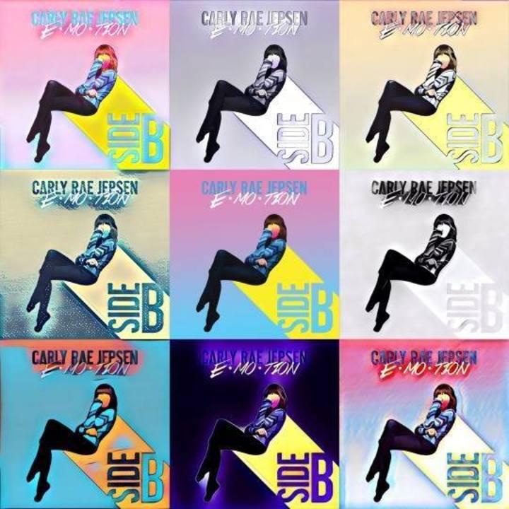 Carly Rae Jepsen Perú Fan Club Tour Dates