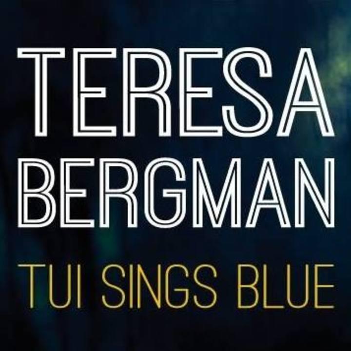 Teresa Bergman Tour Dates