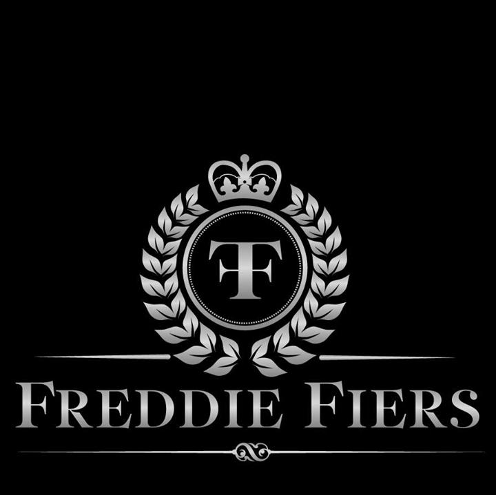 FREDDIE FIERS! Tour Dates
