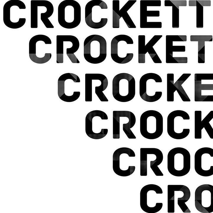 Caleb Crockett Tour Dates