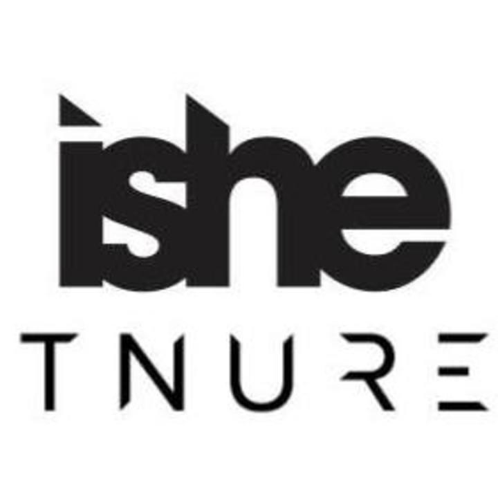 Ishe Tour Dates