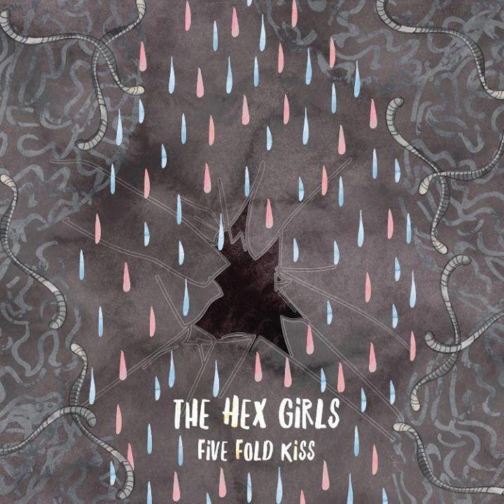 The Hx Girls Tour Dates