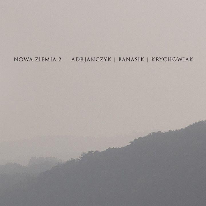 Nowa Ziemia Tour Dates