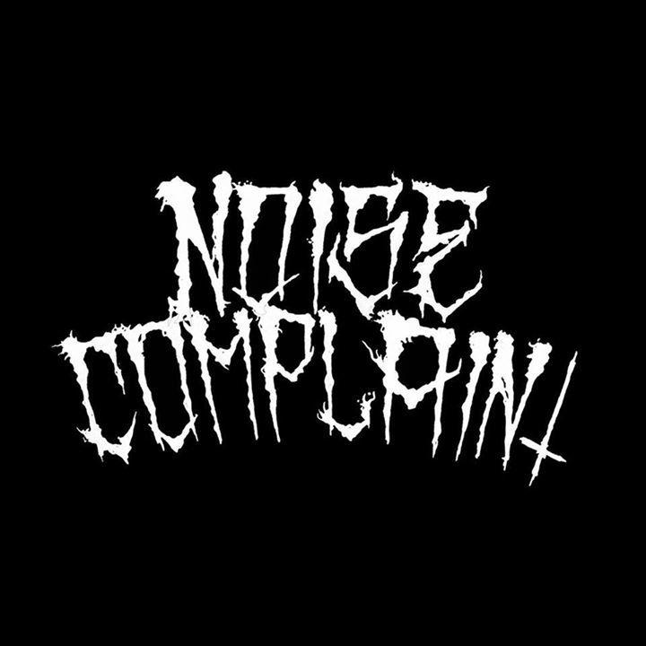 Noise Complaint Tour Dates