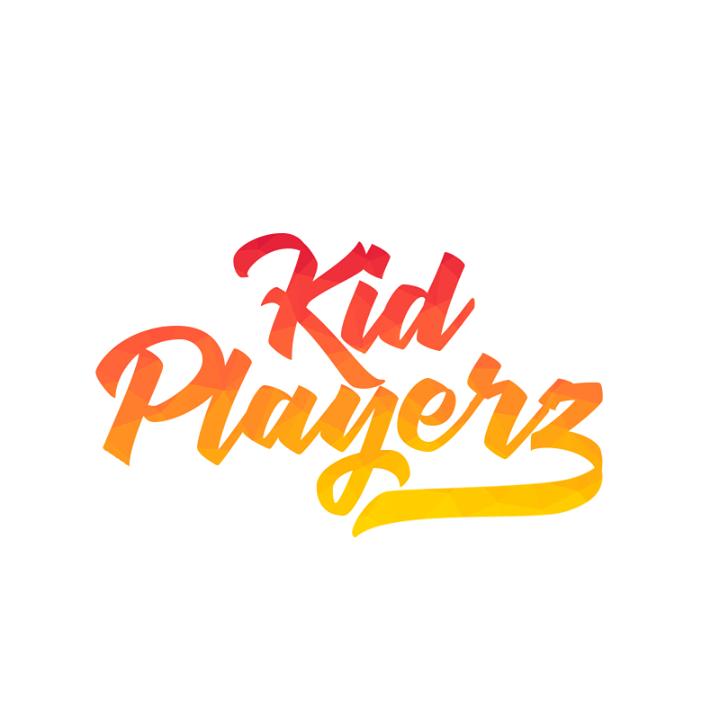 Kid Playerz Tour Dates