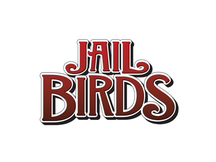Jailbirds Tour Dates