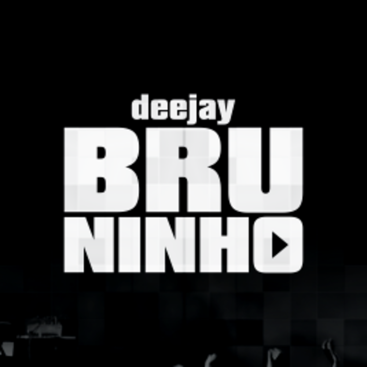 Dj Bruninho Tour Dates