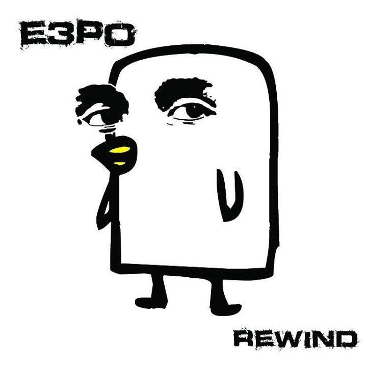 E3po Tour Dates