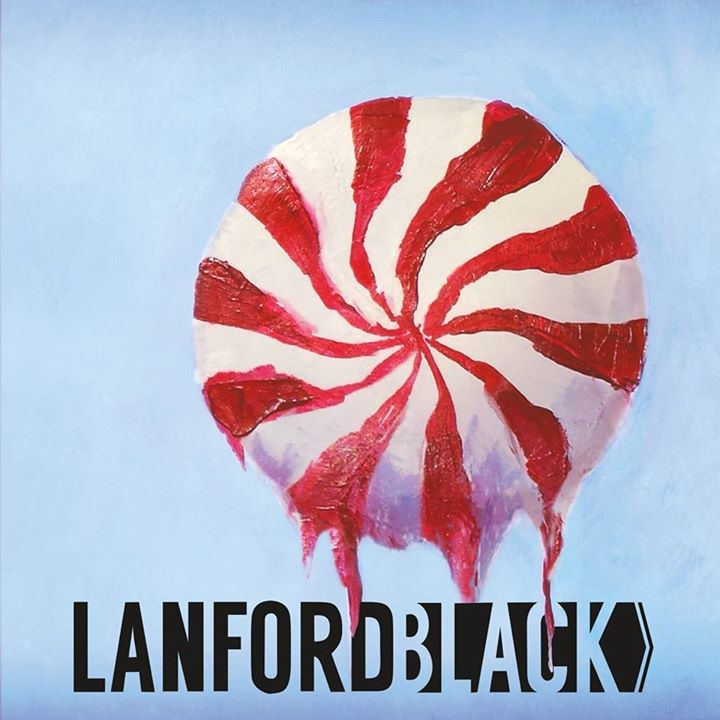 Lanford Black @ The Crocodile - Seattle, WA