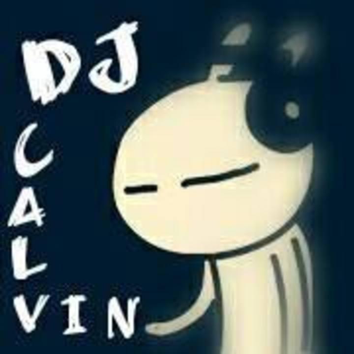 DJ Calvin Tour Dates