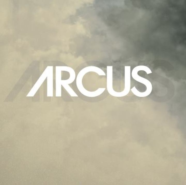 Arcus Tour Dates