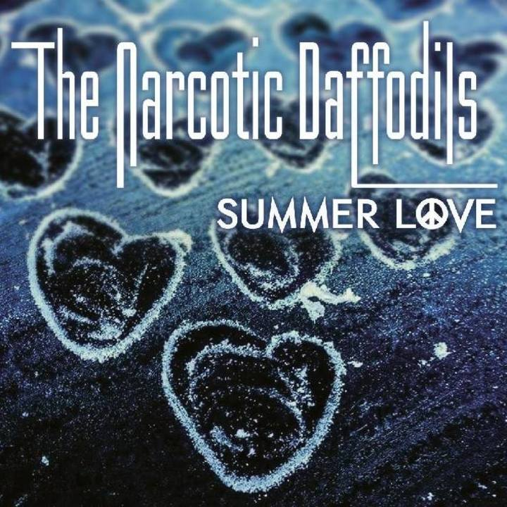 The Narcotic Daffodils Tour Dates