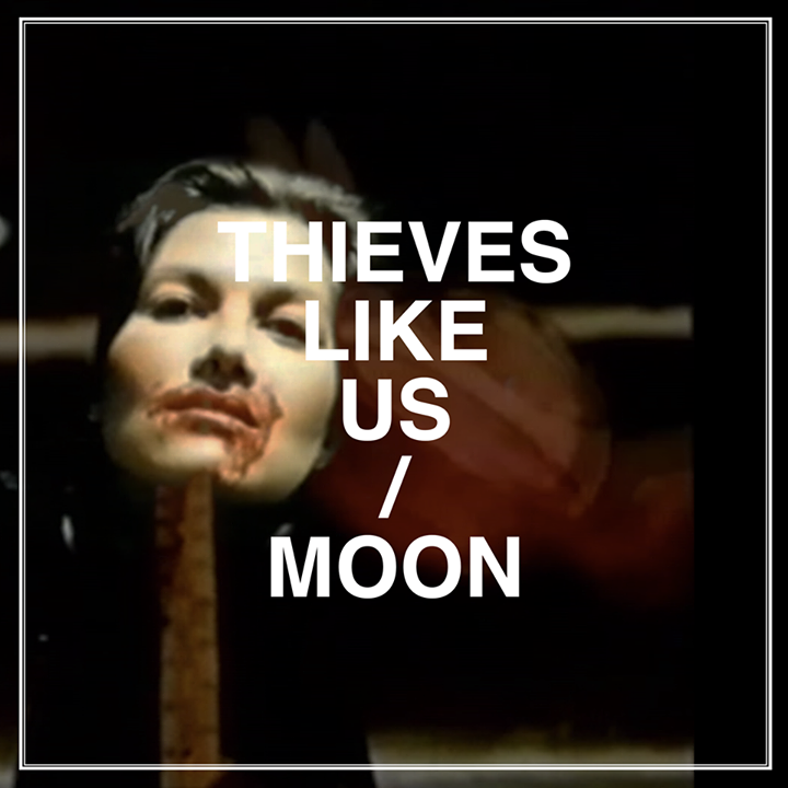 Thieves Like Us Tour Dates