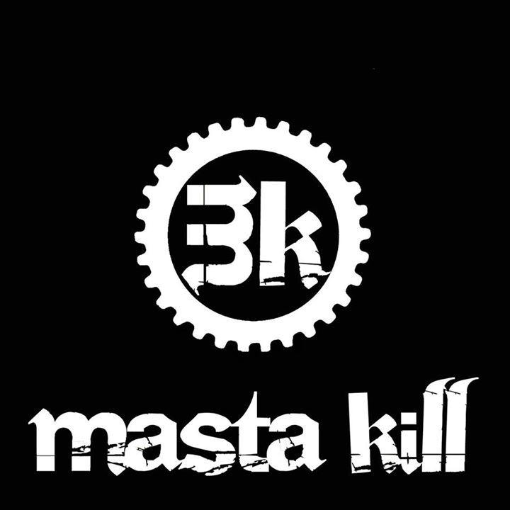 Masta Kill Tour Dates